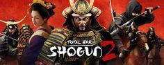 Total War Shogun 2 Free Download PC Game