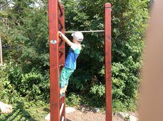 Horolezec Ladder Decor, Blog, Travel, Beautiful, Home Decor, Voyage, Trips, Viajes, Destinations