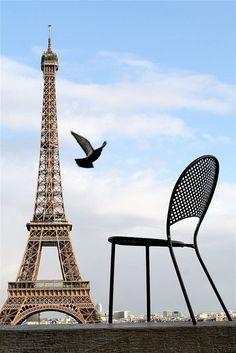 ------* SIEMPRE NOS QUEDARA PARIS *------ 32b0b202a14b5ecd4b6720dfd5b11f8b