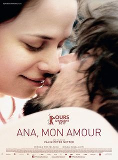 Ana, mon amour | Watch Movies Online