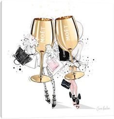 fashion illustration So excited tomorrow morning I will be painting live with moetchandon at the westinmelbourne for the Melbourne cup Breakfast. Fashion Design Drawings, Fashion Sketches, Megan Hess, Melbourne Cup, Moet Chandon, Fashion Wall Art, Illustrators On Instagram, Birthday Pictures, Instagram Highlight Icons