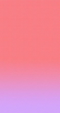 New wallpaper backgrounds girly search ideas Ombre Wallpaper Iphone, Cellphone Wallpaper, New Wallpaper, Colorful Wallpaper, Mobile Wallpaper, Aztec Wallpaper, Screen Wallpaper, Ios 7 Wallpapers, Ombre Wallpapers