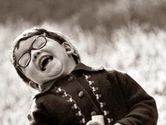 Children Photography - Photographer Unknown