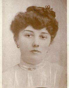 1911 | Flickr - Photo Sharing!