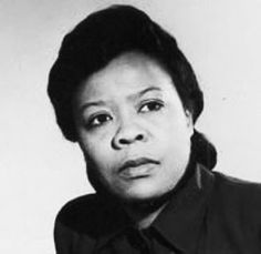 Today's Black inventor is Marie Van Brittan Brown. Brown along with her husband invented the home security system. Marie Van Brittan Brown (October 30, 1922 –…