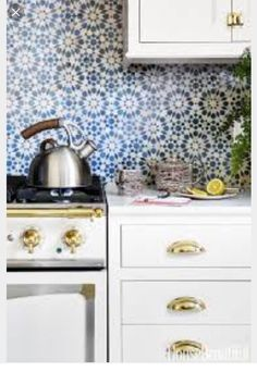 369 Best Kitchen Backsplash Ideas Images In 2019