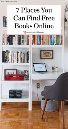 7 Ways to Read Free Books Online (Without Leaving Your Couch) Books free books online College Books Online, Cheap Books Online, Used Books Online, Buying Books Online, Reading Books Online, Buy Cheap Books, Websites To Read Books, Novels To Read Online, Free Books To Read
