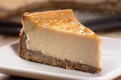 Pumpkin Cheesecake Recipe Without Sour Cream.Pumpkin Cheesecake Low Carb Keto Friendly It's Autumn . Pumpkin Cheesecake Bars Recipe From Your Homebased Mom. Plain Cheesecake Recipe Without Sour Cream. Salted Caramel Cheesecake, Pecan Cheesecake, Caramel Pecan, Cheesecake Recipes, Carmel Cheesecake, Köstliche Desserts, Delicious Desserts, Dessert Recipes, Cheesecakes