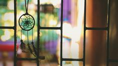 #akilvarman #dreamcatcher #dream #catcher #emotions #nature #lighting #good #exposure #sillhouette #colors