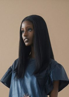 100 Human Hair Extensions, Remy Human Hair, Human Hair Wigs, Extensions Shop, Weave Extensions, Remy Hair, Black Women Hairstyles, Straight Hairstyles, Gorgeous Hairstyles