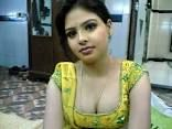 Escort Service in Bhubaneswar - Phone 9999965857 Get Female Independent Bhubaneswar Escorts Service - Gentleman Only Call Now (9899900591) Booking Call Girls in Bhubaneswar Call Dipika (9899900591), Women Seeking Men Bhubaneswar, Escort Service Dating in Bhubaneswar Romance Night Club full Satisfaction Girls Friends Hot Experiences With Sex Beautiful College Girls And 35 Size Big Boons House Wife in South Bhubaneswar Indian College Nepali Bengali Chinese Hot Girls Shot 10000 Night 15000…