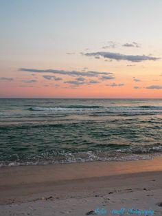 Panama City Beach Florida  https://www.facebook.com/Shelia-Arnold-Photography-712255695473906/