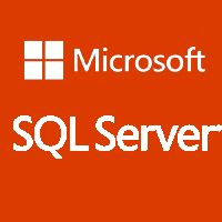 Download Microsoft SQL Server 2016 For Windows 7 Sql Tutorial, Learn Sql, Funny English Jokes, Microsoft Sql Server, Windows Server, Interview Questions, Computer Science, Get Started, Language
