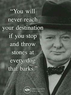 Churchill quotes - 39 Short Motivational Quotes And Sayings (Very Positive Inspiring Wise Quotes, Quotable Quotes, Great Quotes, Quotes To Live By, Funny Quotes, Inspirational Quotes, Dont Need A Man Quotes, Ignore Quotes, Famous Motivational Quotes