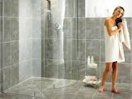 impey wetrooms - Google Search