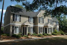 Creekwood Apartments, Leesburg, GA