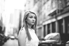 NewYorkCitySeniorPortraits_006