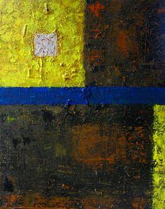 Artwork >> Andres Guso >> Ovum Petrae
