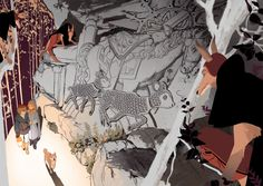 윤지나[namon(나몬)] 아틈 강사 www.jinamong.tumblr.com www.arteum.net