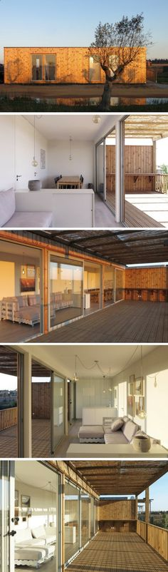 Container House - Container House - ECO SHIPPING CONTAINER VILLAGE Who Else Wants Simple Step-By-Step Plans To Design And Build A Container Home From Scratch? Who Else Wants Simple Step-By-Step Plans To Design And Build A Container Home From Scratch?