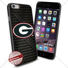 "NCAA-Georgia Bulldogs,iPhone 6 4.7"" Case Cover Protector for iPhone 6 TPU Rubber Case Black SHUMMA http://www.amazon.com/dp/B013RINAQW/ref=cm_sw_r_pi_dp_RcLTwb1AMQJWP"