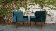 SEATING - SUNBEAM VINTAGE