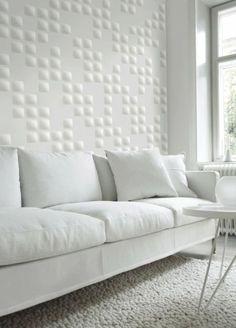 moderne einrichtung schlafzimmer wandgestaltung holz sch ne w nde wohnzimmer wandgestaltung. Black Bedroom Furniture Sets. Home Design Ideas