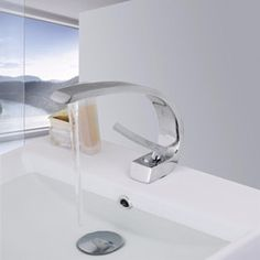 Bathroom Water Tap Design Online | Bathroom Water Tap Design for Sale