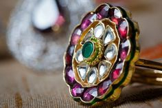 How Sell Gold Jewelry Art Deco Jewelry, Gold Jewelry, Jewelry Design, Vintage Jewelry, Traditional Indian Jewellery, Indian Jewelry, Rajputi Jewellery, Sell Gold, Toe Rings