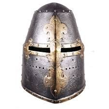 Image result for  Medieval Weapons and Armor