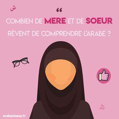 Le Noble Coran, Solution, Eid, Paris France, Illustration, Speak Arabic, Learn Arabic Alphabet, Learning Arabic, Arabic Language