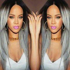 $20.00 (Buy here: https://alitems.com/g/1e8d114494ebda23ff8b16525dc3e8/?i=5&ulp=https%3A%2F%2Fwww.aliexpress.com%2Fitem%2FDreambeauty-Cheap-Long-Straight-1BT-Gray-Color-High-Tempurature-Synthetic-Fiber-Hair-Lace-Front-Wig-for%2F32710954388.html ) Dreambeauty Cheap Long Straight 1BT Gray Color High Tempurature Synthetic Fiber Hair Lace Front Wig for Women 20inch for just $20.00