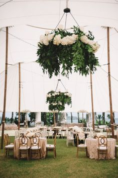 La Tavola Fine Linen Rental: New York Nude and Liza Blush over Topaz Blush | Photography: Jennings King Photography, Event Planning: Spencer Special Events, Florals:  Em Creative Florals, Rentals: Snyder Event Rentals, Venue: Montage Palmetto Bluff