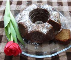 VIRONPERÄN KAKKU Decadent Cakes, Cheesecakes, Beautiful Cakes, Yummy Cakes, Doughnut, Chocolate Cake, Cake Recipes, Muffin, Birthday Cake