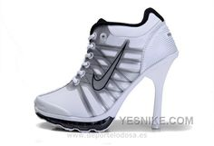 separation shoes 2ceef a6825 Air Force 1 Mid, Nike Air Max 2012, Top Deals, Women Nike,