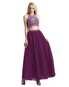 Bridesmay Women s Long Tulle Skirt Maxi Prom Evening Gown Bridesmaid Formal  Skirt at Amazon Women s Clothing store  4e1cf4eb810