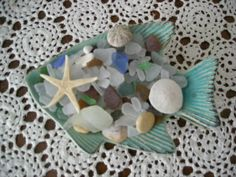 s andbars&seaglass I have a love of both beach and city. Hand Wrap, Frost, Beach, Memories, Jewels, Memoirs, Souvenirs, The Beach, Jewerly