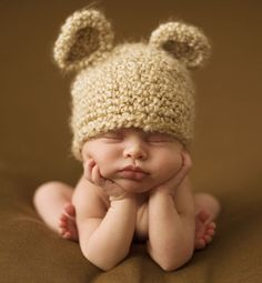 infant photography ideas | Newborn Photography Tips - Photography tips for taking great baby ...