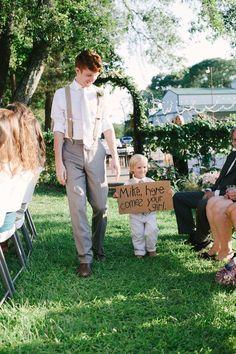 Digital Wedding Photography Tips – Fine Weddings Wedding Poses, Wedding Tips, Our Wedding, Wedding Planning, Dream Wedding, Budget Wedding, Party Wedding, Wedding Blog, Wedding Ceremony