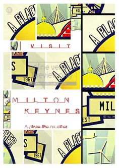 Over four-hundred designs were crafted by England's popular art-designer, Robert Rusin, since 2008. The one visible here is taken from the 2013 poster series, linking previously worldwide sold Art Deco-style releases with new editions, kept up-beat and modern.  www.mkfive.co.uk  www.zazzle.co.uk/ziggymk