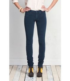 Buy jeans, Skinny and Bar on Pinterest