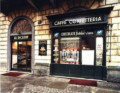 Torino,Italy