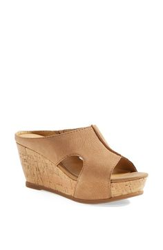 81258061f1e Franco Sarto  Fiora  Sandal (Nordstrom Exclusive) available at  Nordstrom  Franco Sarto