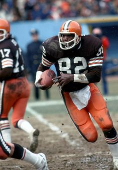 206f2e5b 42 Best The Browns - My Team images | American Football, Cleveland ...