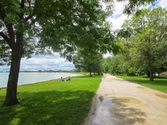 The Travelling Lindfields: Cycling in Chicago - Be careful what you wish for! Road Trip Usa, Great Lakes, Luxury Travel, Denver, Travelling, Golf Courses, Cycling, Trips, Chicago