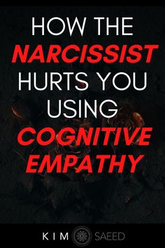 Relationship With A Narcissist, Dealing With A Narcissist, Narcissistic Behavior, Narcissistic Abuse Recovery, Best Friend Quotes Meaningful, Meaningful Sayings, Sociopathic Personality Disorder, Hope Quotes, Quotes Quotes