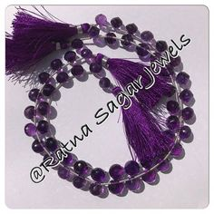Jewelry & Accessories Beads Ambitious Natural Genuine Purple Blue Tanzania Tanzanite Hand Cut Loose Faceted Rondelle Beads 15 Last Style