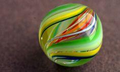 Coleslaw Marble 01