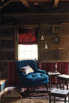 Astonishing Photos Of Anthropologie House Interior Decoration Design And Style - http://www.smallroomdesigns.com/small-home-ideas/astonishing-photos-of-anthropologie-house-interior-decoration-design-and-style.html