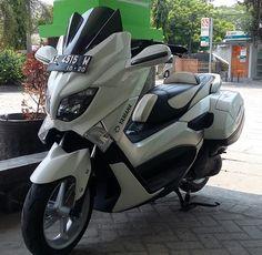 Yamaha-Nmax-Modifikasi-Pinterest-1.jpg (960×938)